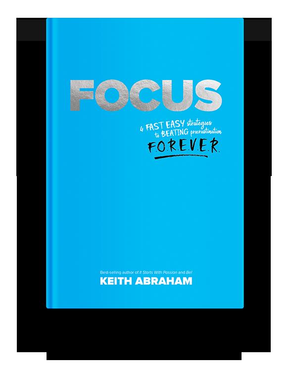 focus final