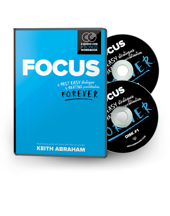 keith_abraham_shop_focus_audio_book_590x750_2