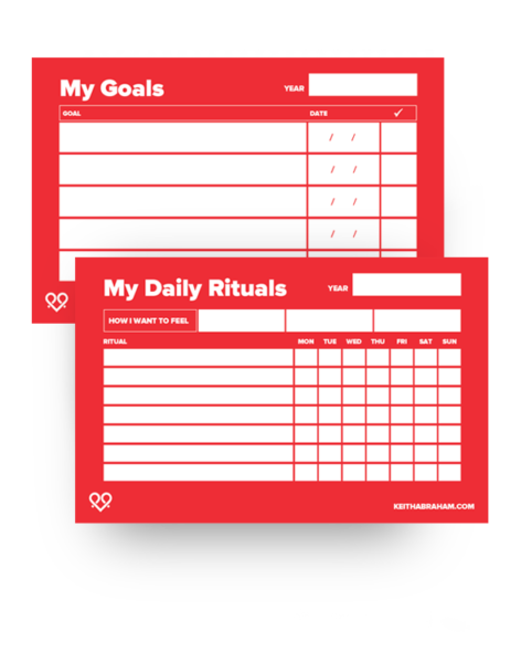 keith_abraham_shop_goal_ritual_cards_590x750_2