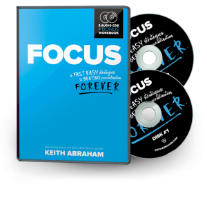 keith_abraham_shop_focus_audio_book_590x750_2