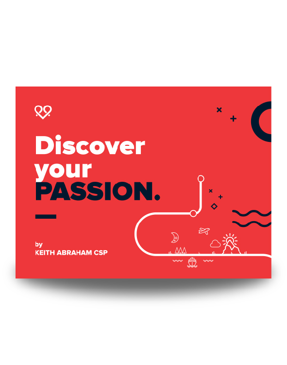 discover-your-passion-ebook_590x750