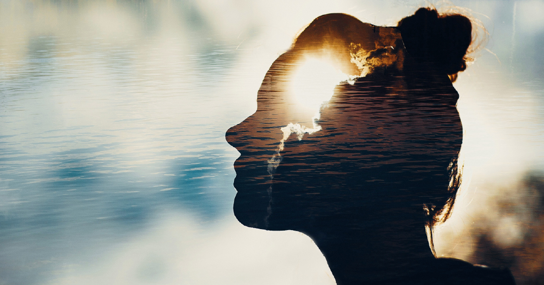 12 THOUGHTS TO MAGNETISE YOUR MINDSET