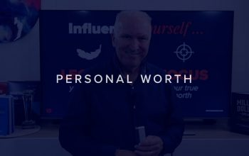 THE 6 PERSONAL WORTH QUESTIONS